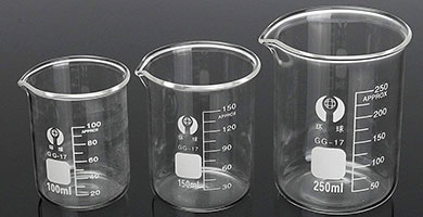 comprar online vasos de precipitado