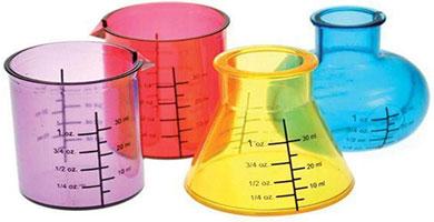 comprar vasos precipitado online