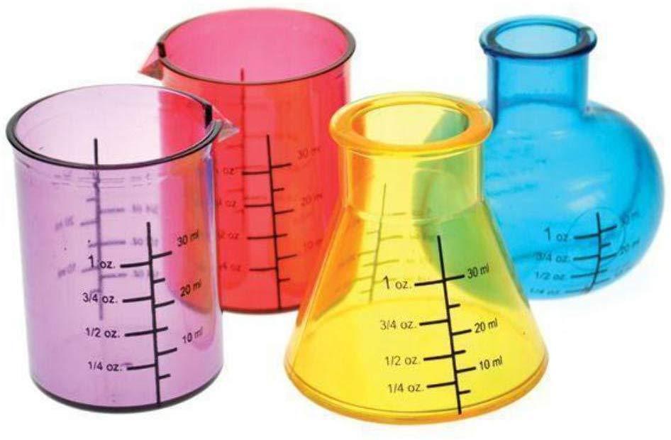 comprar vaso laboratorio